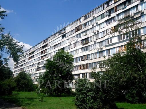 Квартира, Z-760660, 30