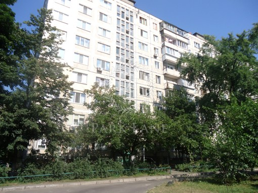Квартира, N-19829, 53