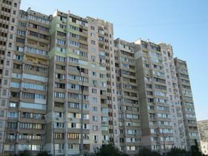 Квартира Z-553115, Кошица, 9, Киев - Фото 3