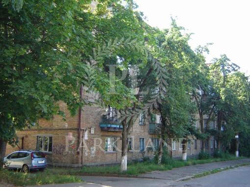 Квартира, Z-1891152, 4