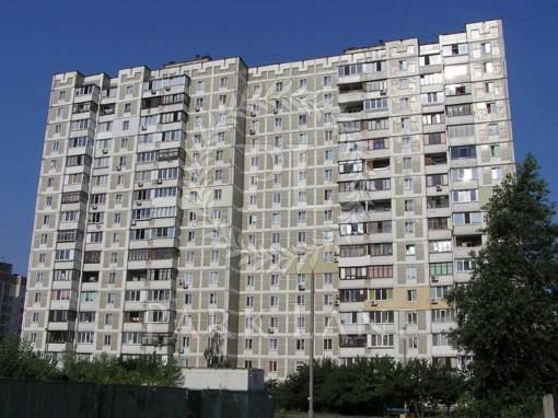 Квартира, Z-1450694, 46б