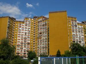 Коммерческая недвижимость, R-18528, Гмыри Бориса, Дарницкий район