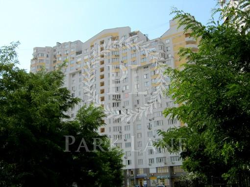 Квартира, Z-496824, 6