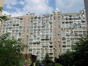 Квартира Z-713066, Гмыри Бориса, 9в, Киев - Фото 3