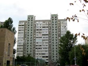 Квартира Z-683271, Гмыри Бориса, 11, Киев - Фото 3