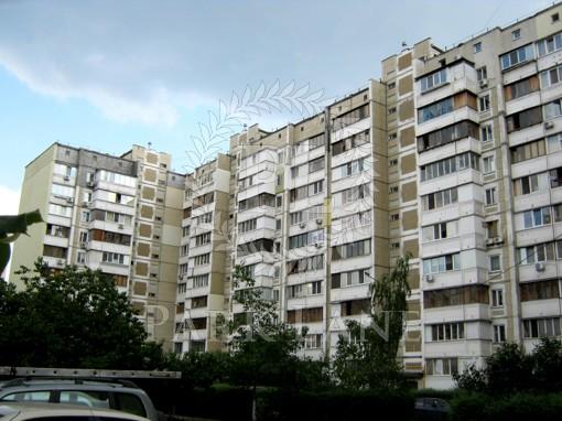 Квартира, B-93418, 13