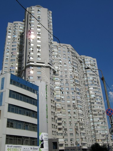 Квартира, N-21748, 9