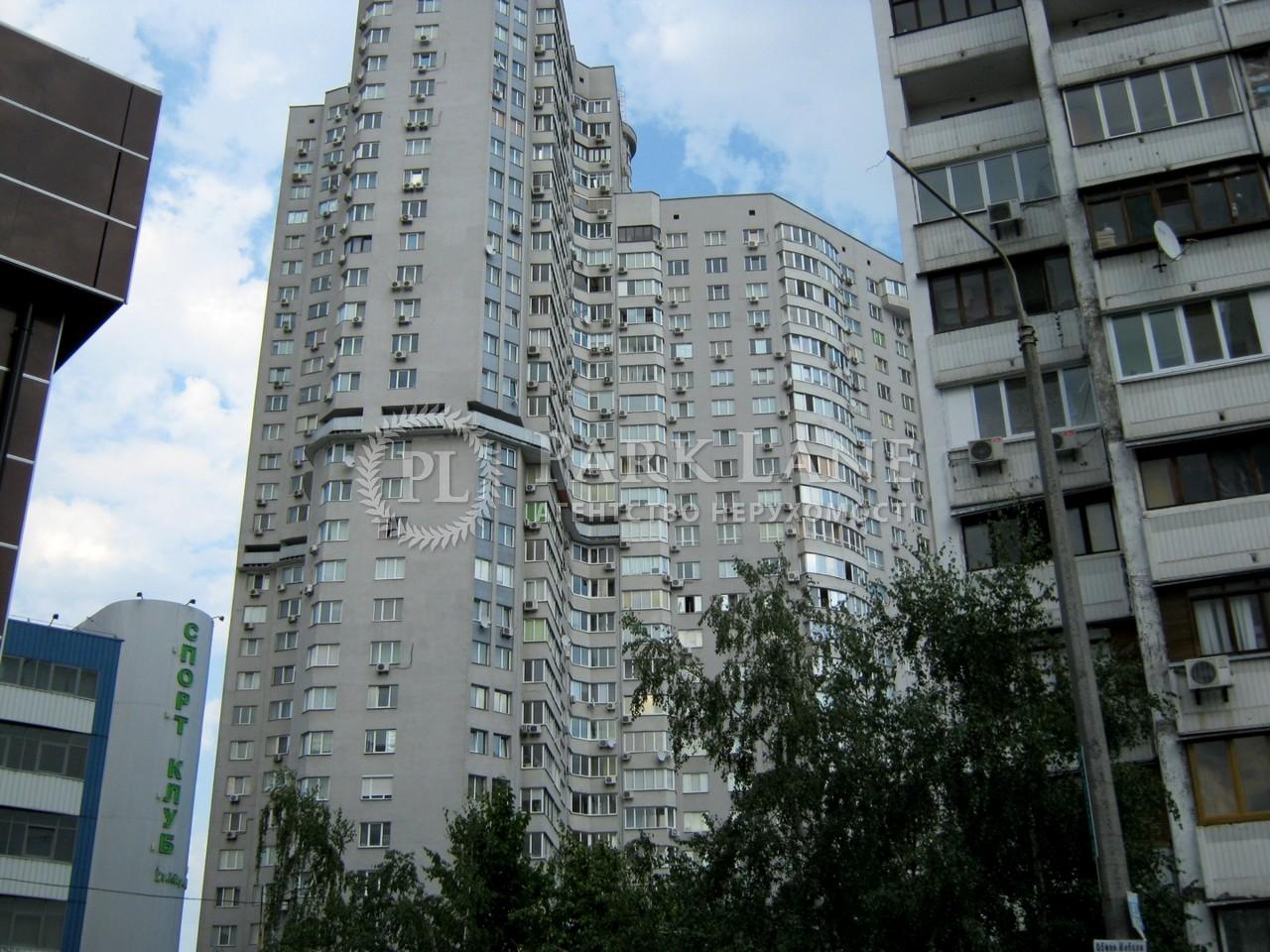 Квартира ул. Гришко Михаила, 9, Киев, D-34299 - Фото 15