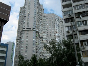 Квартира Z-395363, Гришко Михаила, 9, Киев - Фото 4