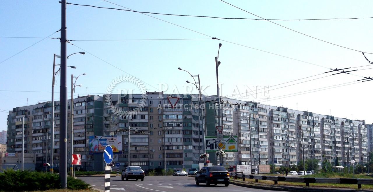 Квартира Z-733031, Цвєтаєвої Марини, 8, Київ - Фото 2
