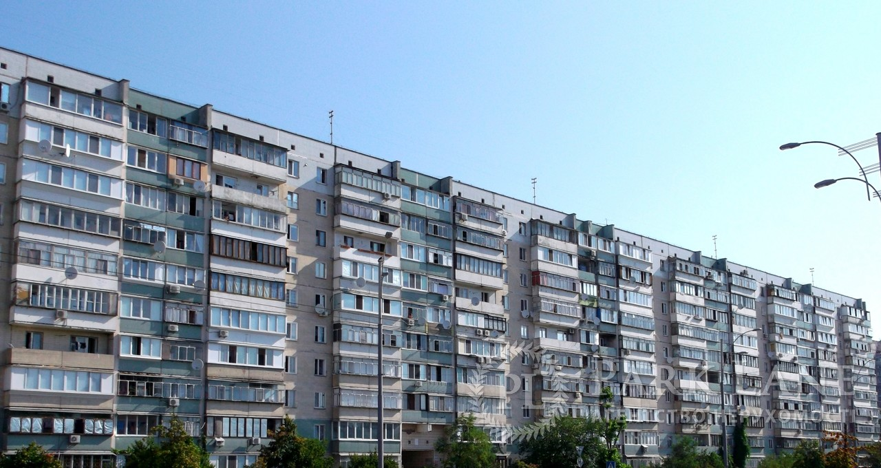 Квартира Z-733031, Цвєтаєвої Марини, 8, Київ - Фото 3