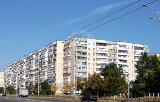 Квартира, Z-733031, 8
