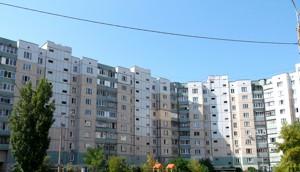 Квартира Z-733031, Цвєтаєвої Марини, 8, Київ - Фото 4