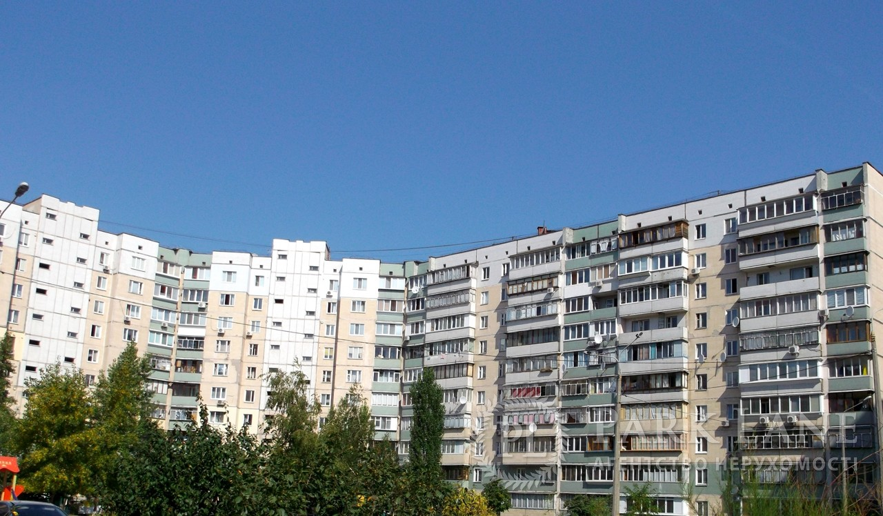 Квартира Z-733031, Цвєтаєвої Марини, 8, Київ - Фото 5
