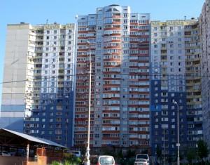 Квартира Z-767867, Цветаевой Марины, 9, Киев - Фото 3