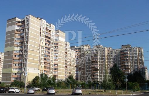 Квартира, Z-730618, 12