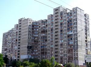 Квартира Z-258224, Цветаевой Марины, 14, Киев - Фото 2