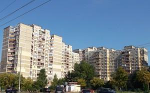 Квартира Z-258224, Цветаевой Марины, 14, Киев - Фото 1
