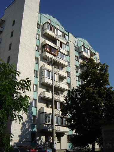 Квартира, Z-1375380, 2
