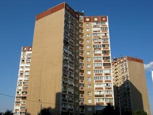 Квартира L-27616, Бажана Николая просп., 36, Киев - Фото 4