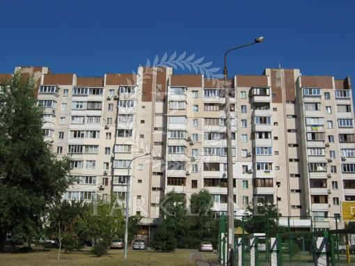 Квартира, Z-134321, 39а