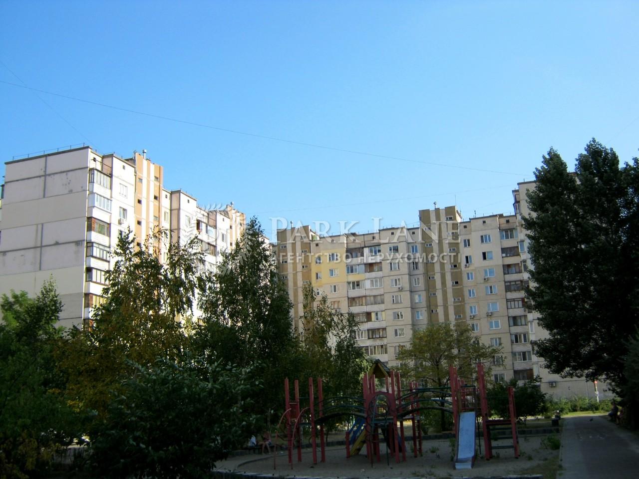 Квартира ул. Крушельницкой Соломии, 3, Киев, Z-104814 - Фото 13