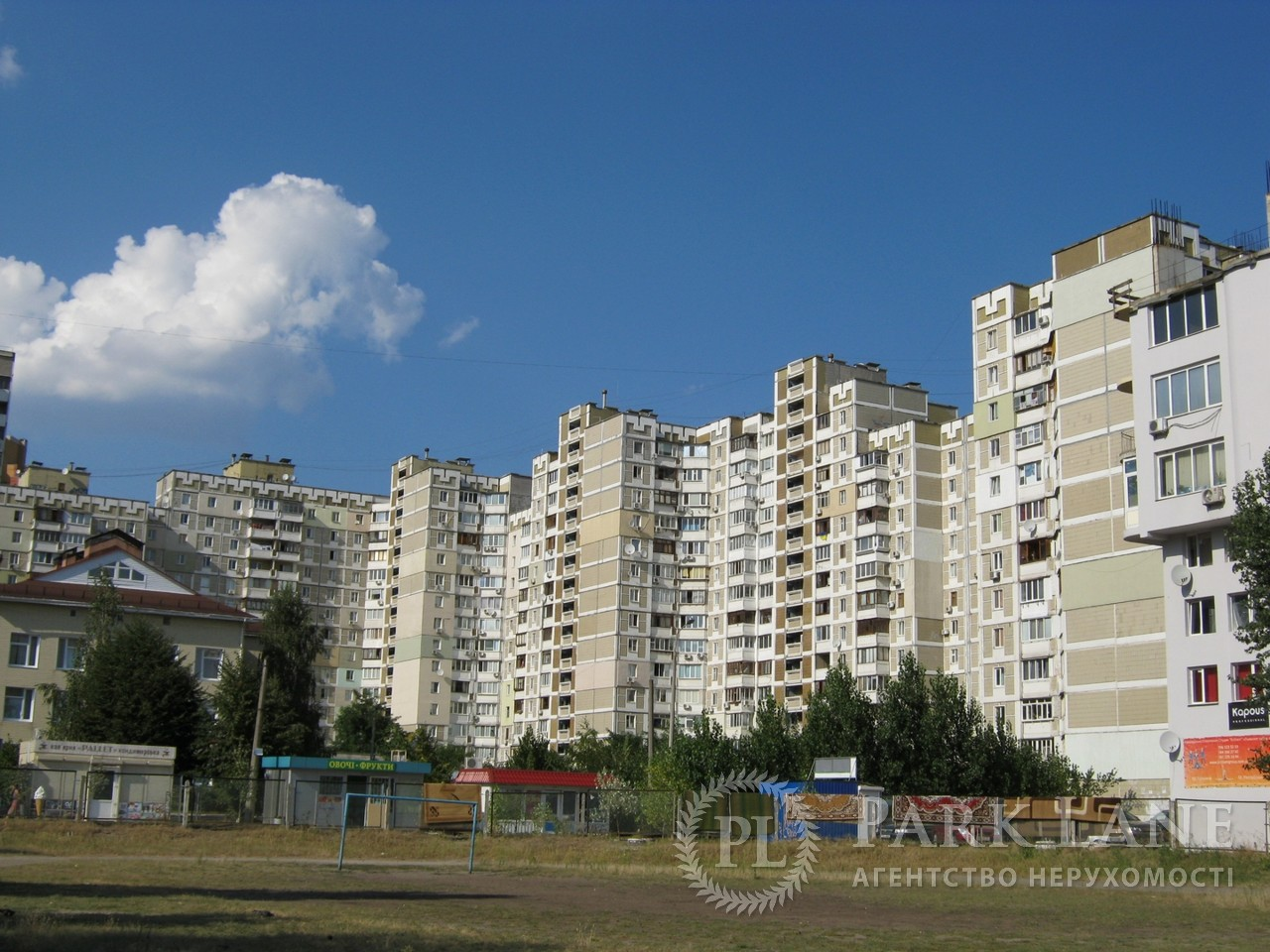 Квартира ул. Мишуги Александра, 1/4, Киев, Z-701579 - Фото 5