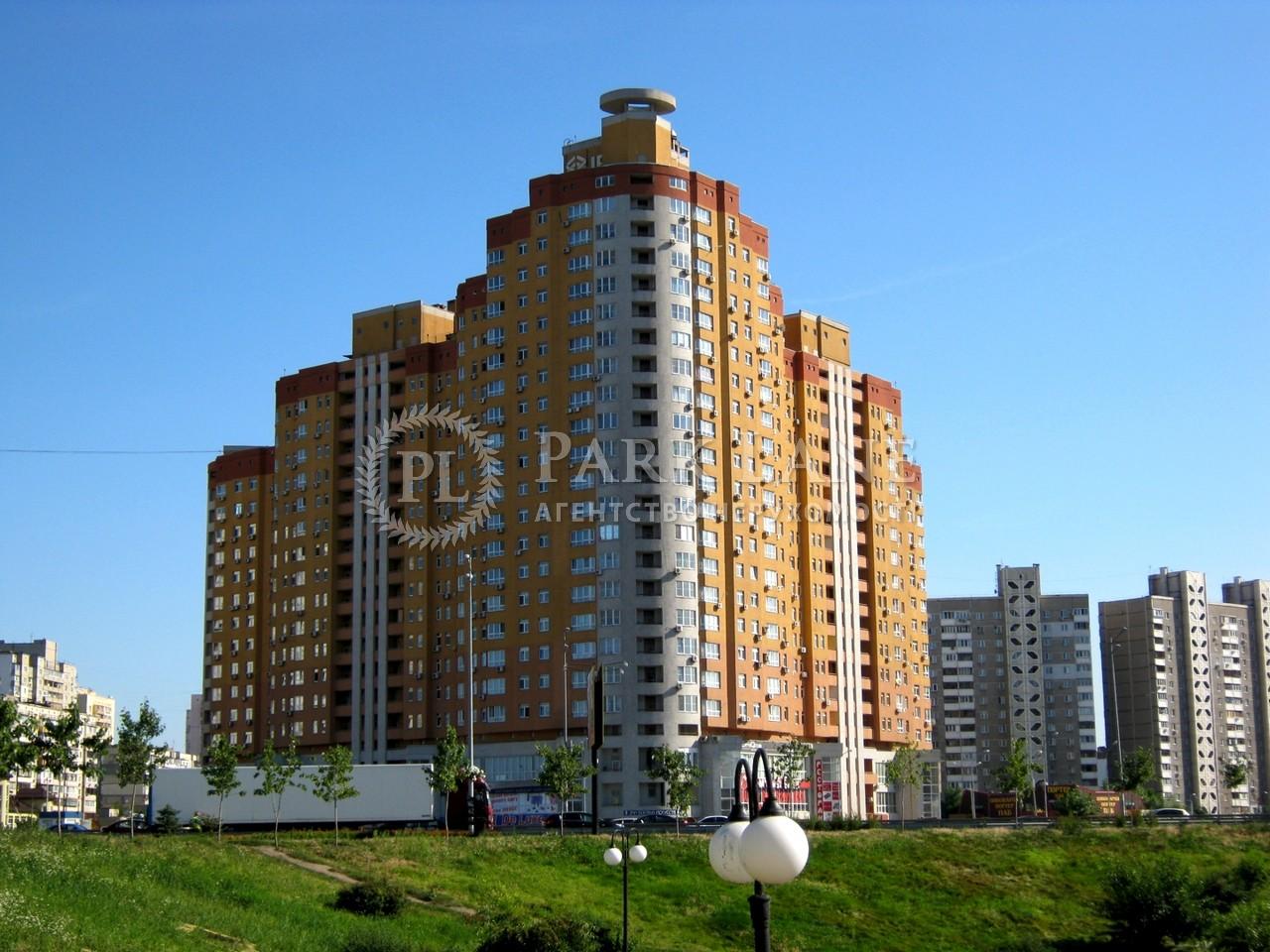 Квартира Z-1342972, Мишуги О., 2, Київ - Фото 1