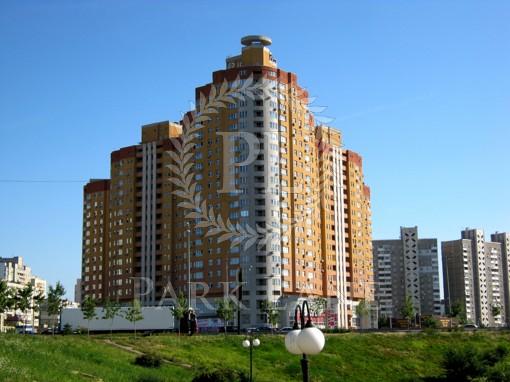 Квартира Мишуги Александра, 2, Киев, H-44034 - Фото