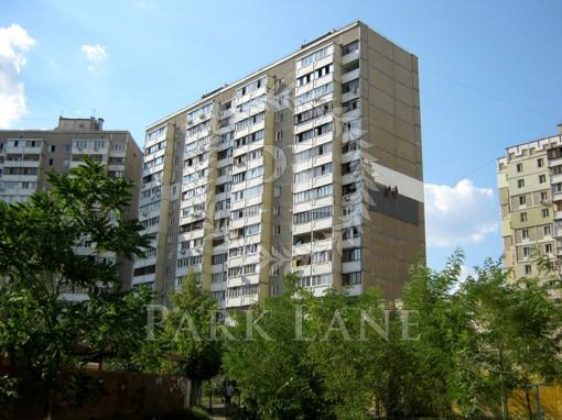 Квартира, R-19376, 3
