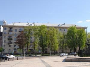 Квартира Z-709201, Владимирская, 19, Киев - Фото 1