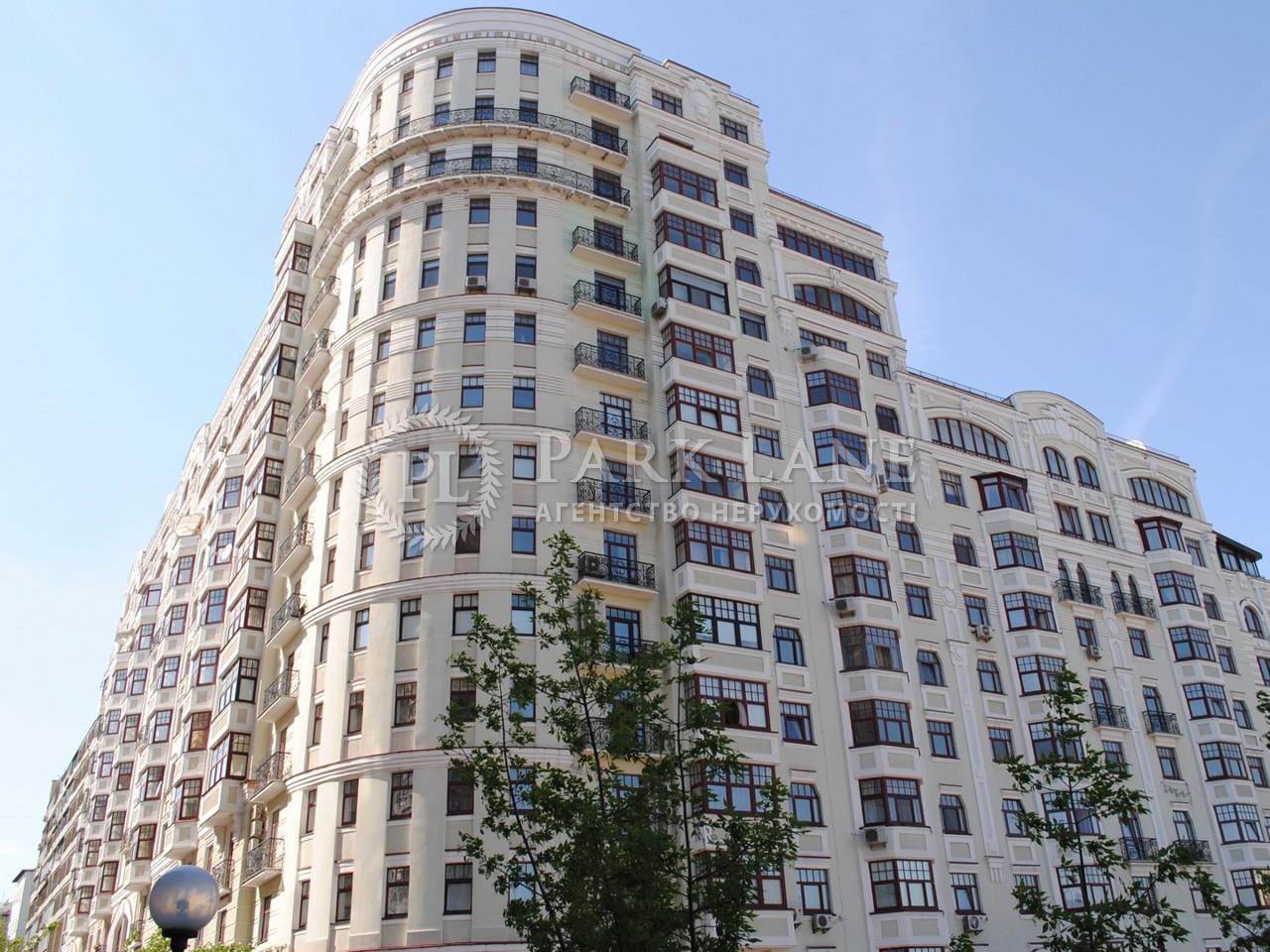 Квартира ул. Ирининская, 5/24, Киев, B-97467 - Фото 1