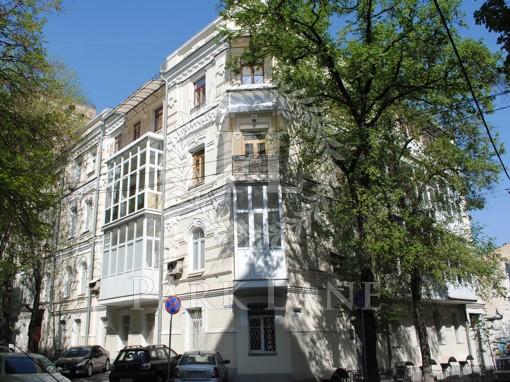 Квартира Малоподвальная, 12/10, Киев, D-35661 - Фото