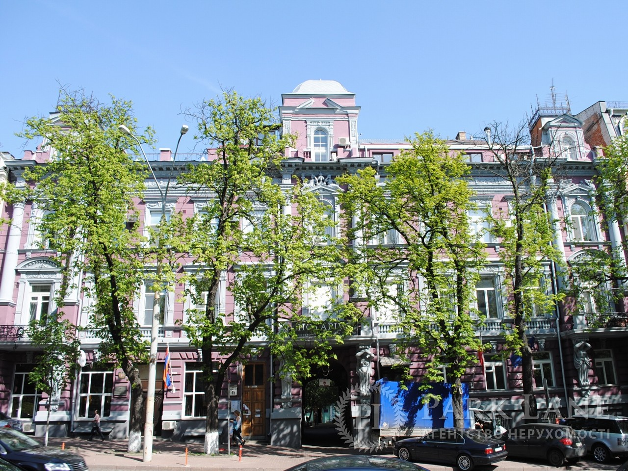 Квартира J-25628, Владимирская, 45, Киев - Фото 3