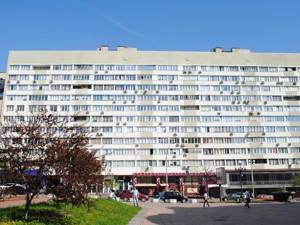 Квартира Z-1022510, Владимирская, 51/53, Киев - Фото 2