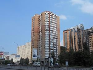 Квартира J-31747, Леси Украинки бульв., 21, Киев - Фото 3