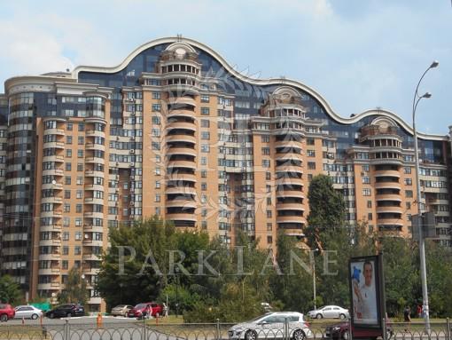 Квартира Старонаводницкая, 13, Киев, R-28978 - Фото
