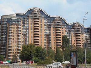 Коммерческая недвижимость, N-21708, Старонаводницкая, Печерский район