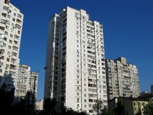 Квартира Z-687504, Руденко Ларисы, 3а, Киев - Фото 3