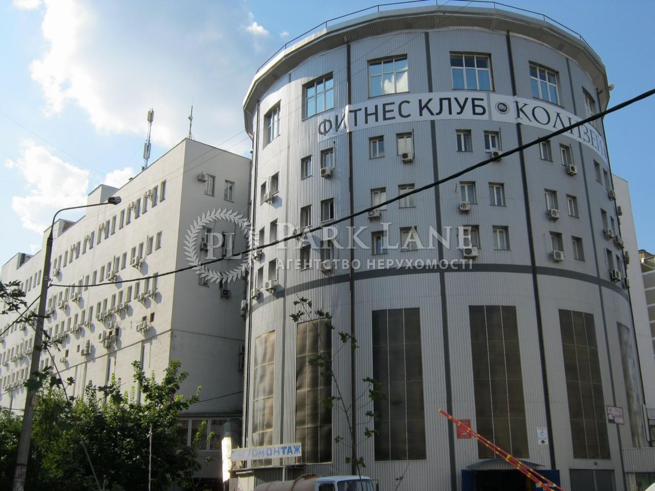 Нежитлове приміщення, вул. Руденко Лариси, Київ, N-18321 - Фото 1