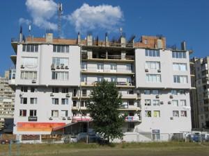 Нежитлове приміщення, B-99696, Руденко Лариси, Київ - Фото 4