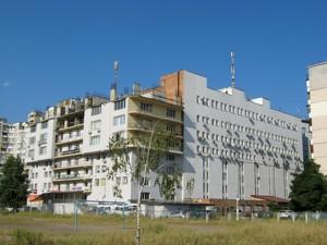 Нежитлове приміщення, B-99696, Руденко Лариси, Київ - Фото 3