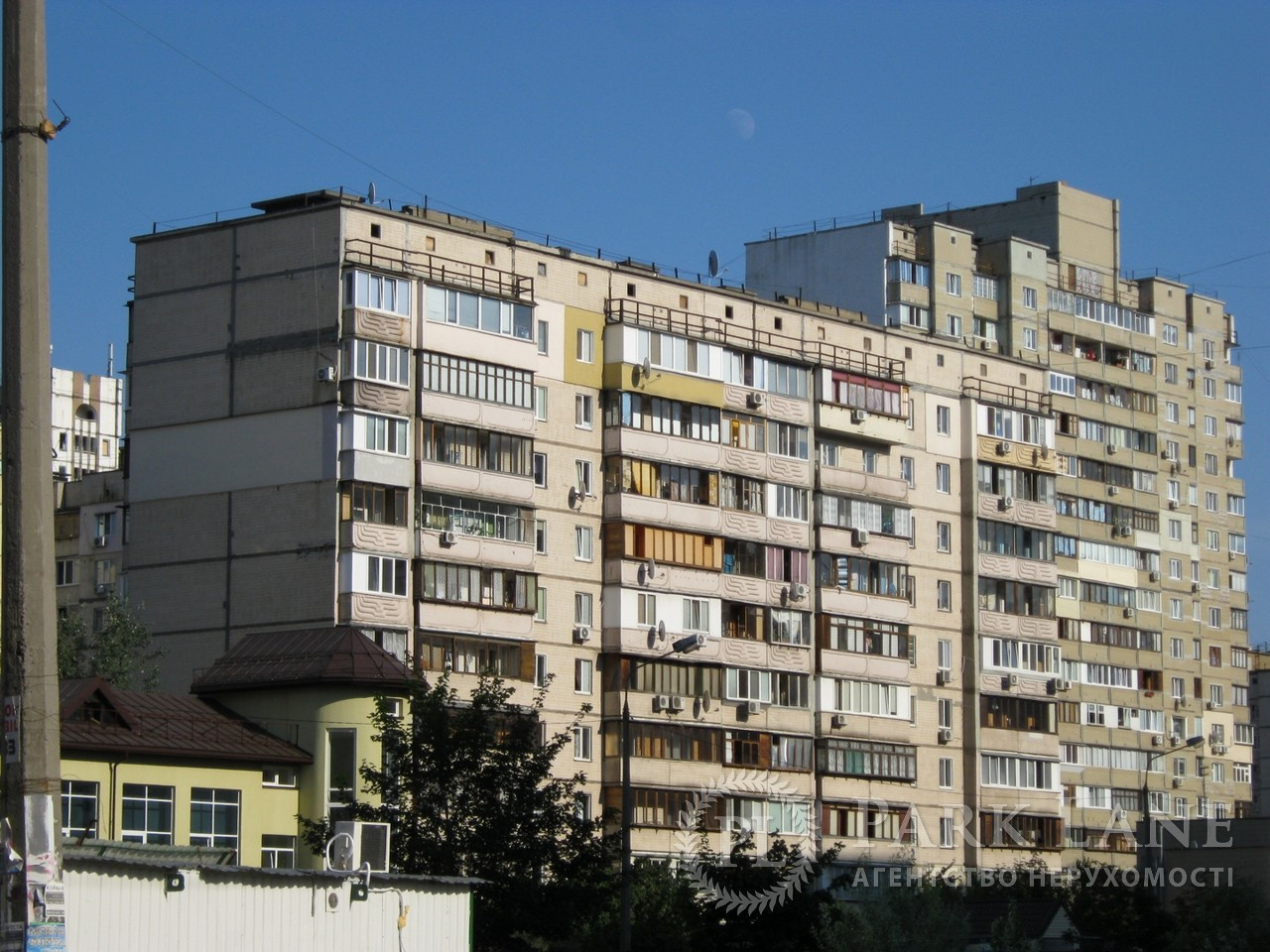 Квартира ул. Руденко Ларисы, 7, Киев, R-23655 - Фото 11
