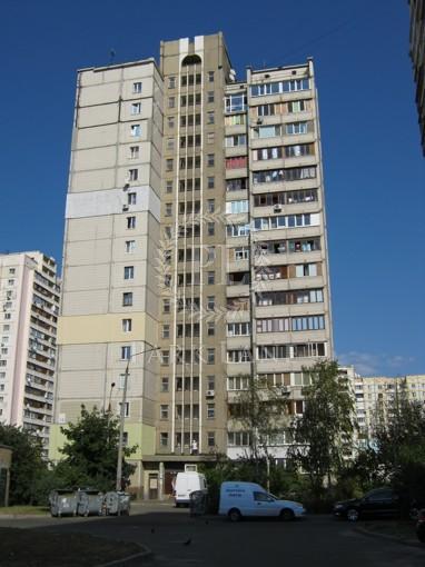 Квартира, Z-1232075, 10
