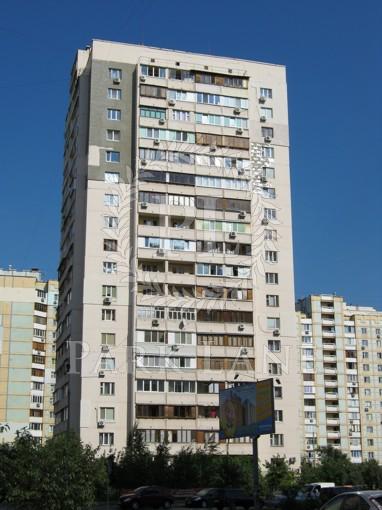 Квартира, Z-572732, 21