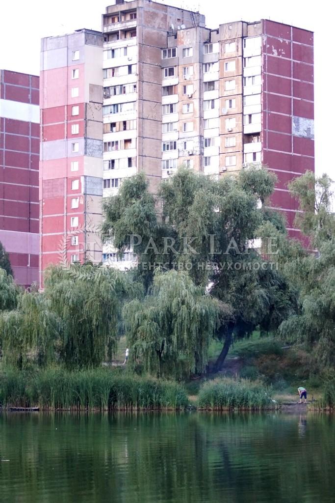 Квартира вул. Райдужна, 3, Київ, Z-16466 - Фото 3