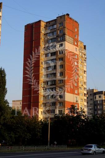 Квартира, Z-315859, 5
