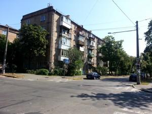 Квартира Z-586626, Ружинская (Пика Вильгельма), 3/56, Киев - Фото 2