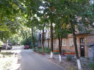 Квартира Z-586626, Ружинская (Пика Вильгельма), 3/56, Киев - Фото 3