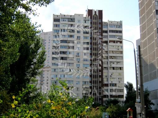 Квартира, H-48826, 7